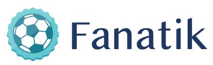 Fanatik.dk